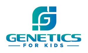 Genetics For Kids