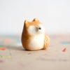 Le Shiba Inu Fat-Fat Totem - MADE TO ORDER