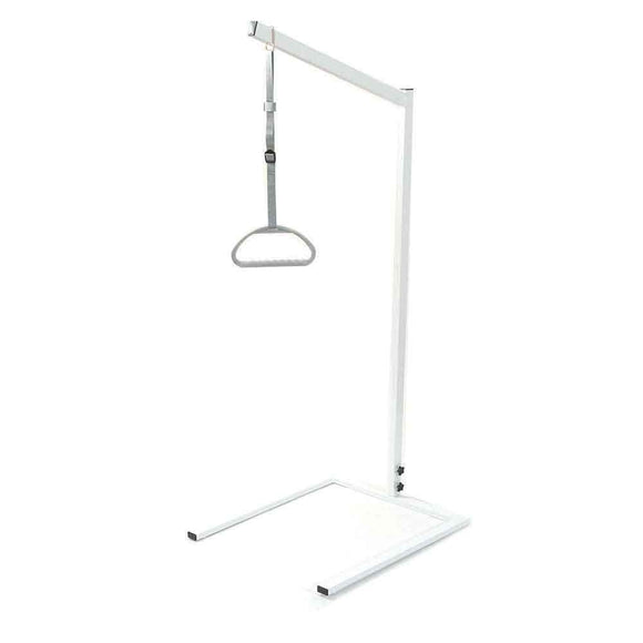 Patient Helper - Freestanding Lifting Pole