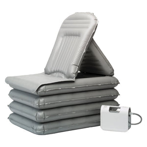 Mangar Camel Lifting Chair - Emergency Lifting Cushion