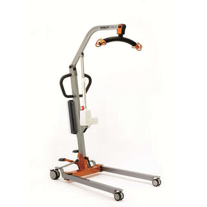 Sunlift Mini Mobile Hoist