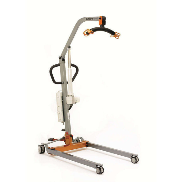 Sunlift Midi Mobile Hoist