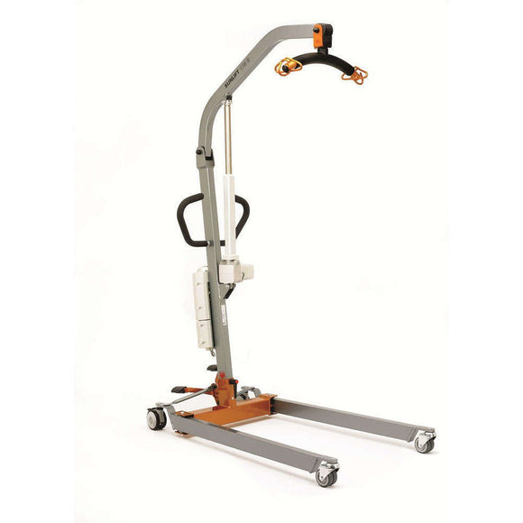 Sunlift Major Mobile Hoist
