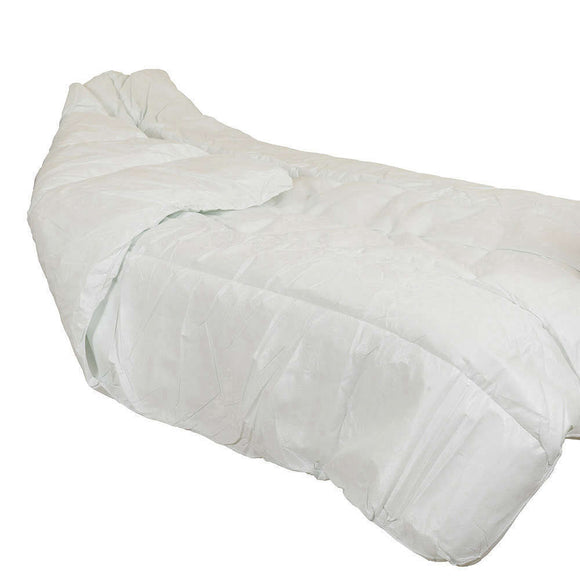Waterproof & Wipe Clean Duvet