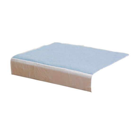 Kylie Bed Pads (Single Bed)