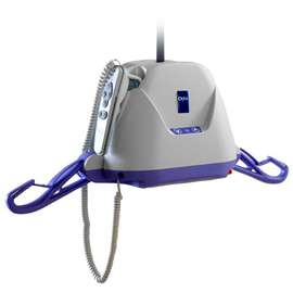 Maxi Sky 440 Portable Ceiling Lift