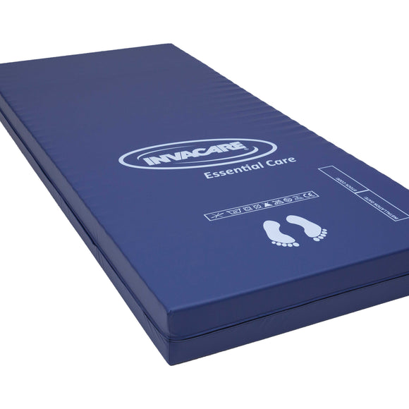 Essential Care - Pressure Care Mattress (200 x 88 x 15cm)