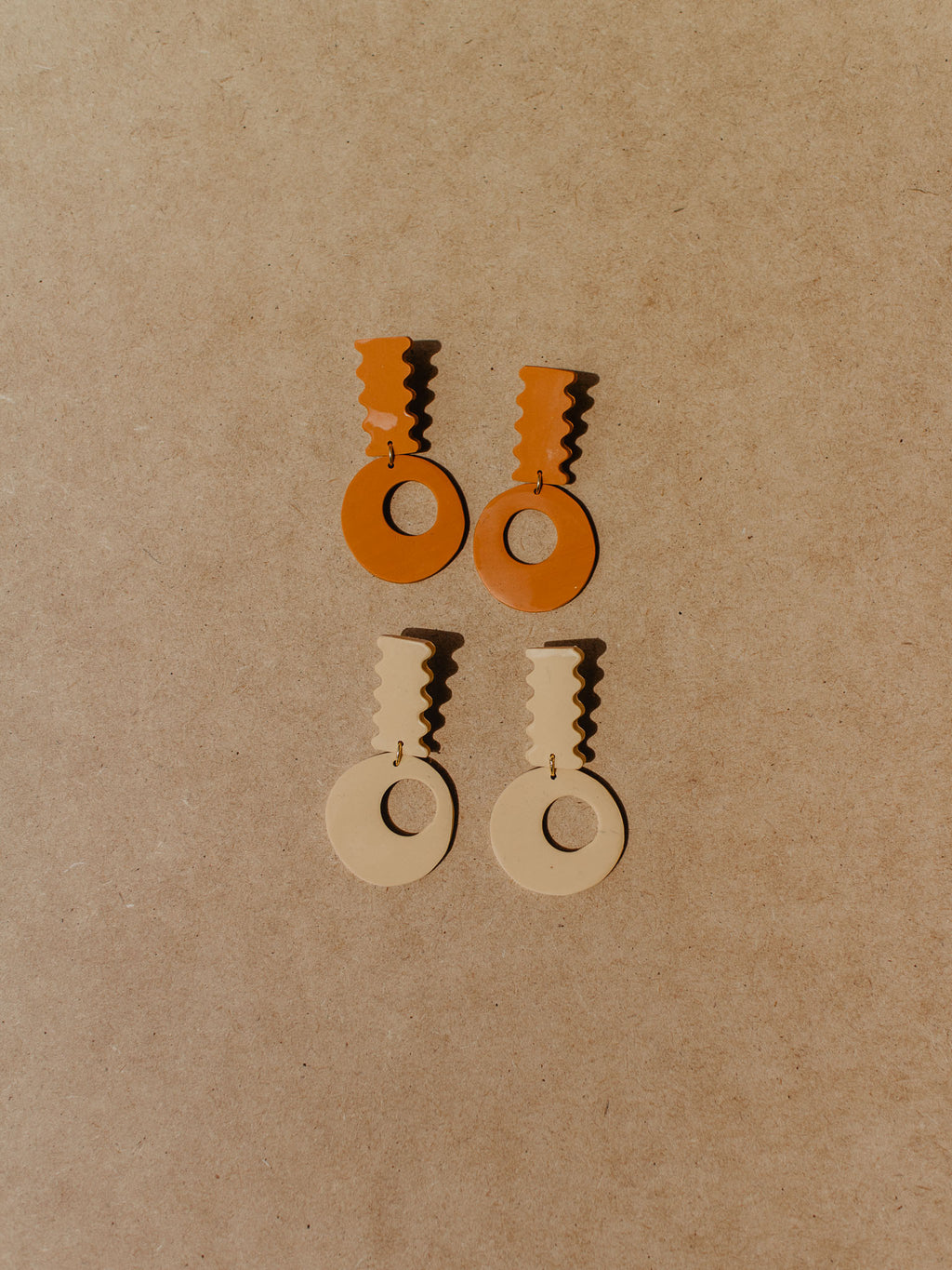 Arminda Earrings