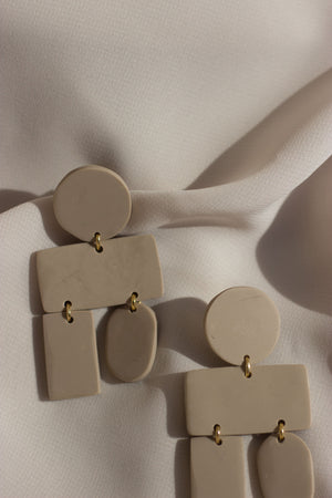 Lia Earrings
