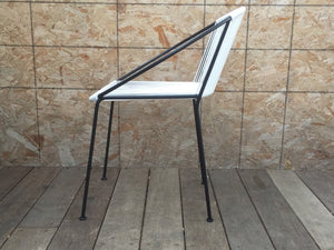 Loop Acapulco Chairs-Set of 6