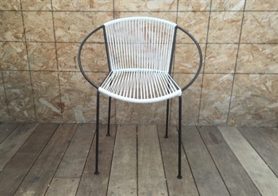 Loop Acapulco Chair
