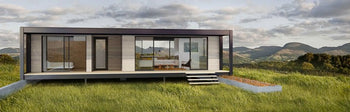 How to create Sustainable Homes that can result in a butterfly effect at a Macro-level?
