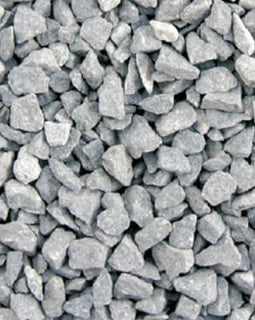 Coarse Aggregate- 20 mm - AMPLIFYMART