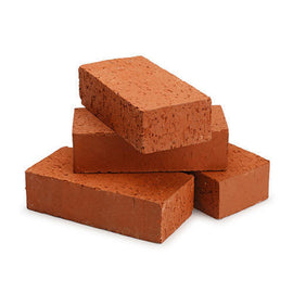 Red Bricks 3-inch from Rajahmundry - AMPLIFYMART
