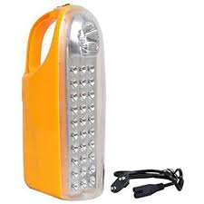 Philips Ojas Mini Rechagable LED - AMPLIFYMART