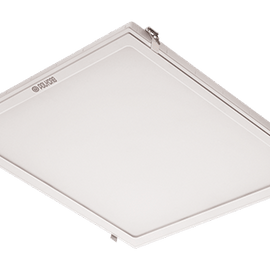 RECESSED SLIM BACKLIT PANEL POLYCAB LIGHTS - AMPLIFYMART