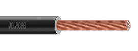 SINGLE CORE DC SOLAR CABLES (SINGLE CORE 2.5 SQ.MM TO 300 SQ.MM) - AMPLIFYMART