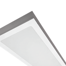 SURFACE 1X4 BACKLIT PANEL POLYCAB LIGHTS - AMPLIFYMART