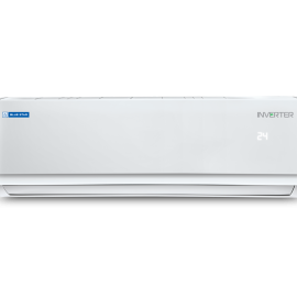 Blue Star Inverter AC A SERIES 1.2 Ton - AMPLIFYMART