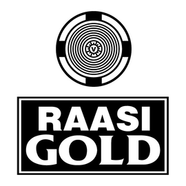Raasi Gold (India cements Ltd) - AMPLIFYMART