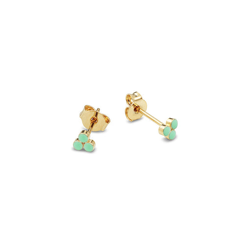 BDM Studio Juliette Earrings