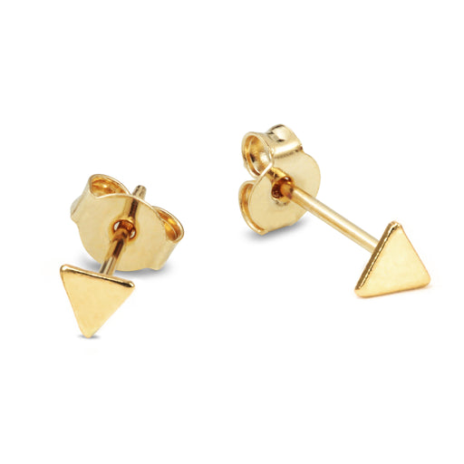 BDM Studio Tara Earrings