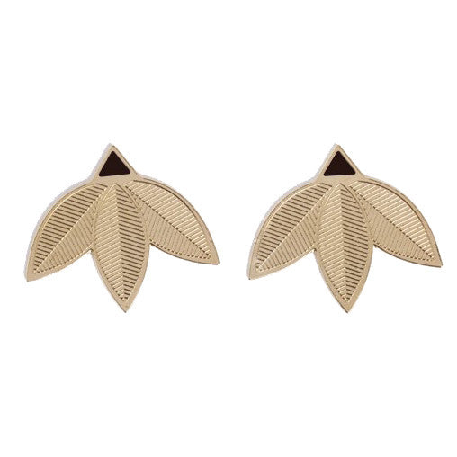 Chic Alors Flore Earrings