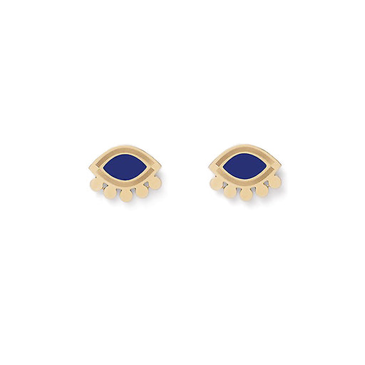 Chic Alors Gus Earrings