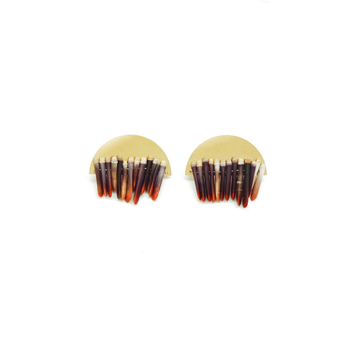 Chic Alors Icare Earrings