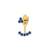 BDM Studio JULIETTE Earring