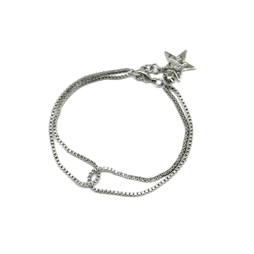 Tunique Slither Star Bracelet