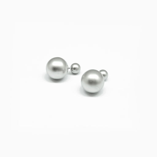 Tunique Dots Earrings