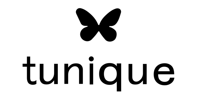 Tunique logo