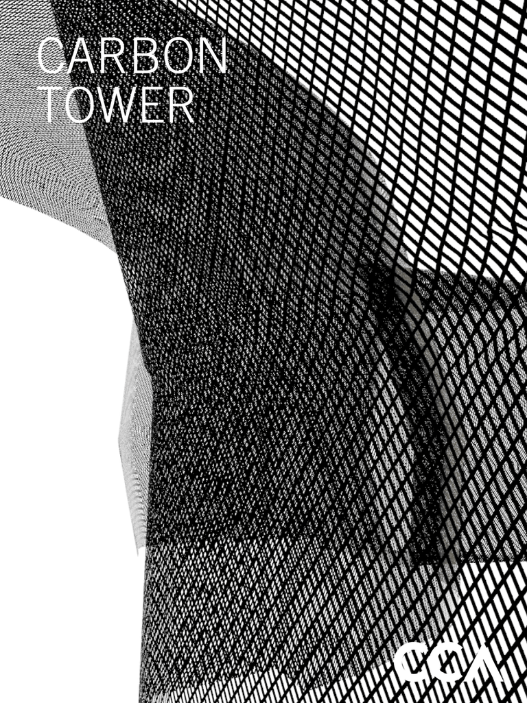 Testa/Weiser - Carbon Tower