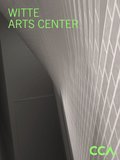 Office d'A - Witte Arts Center