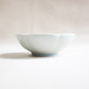 Bunsei | Checkered Petal Bowl