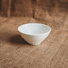 Nest - Rice Bowl M