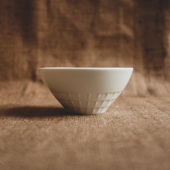 Nest - Rice Bowl L