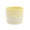 <br>1616 Arita</br> S&B Espresso - Light Yellow