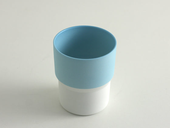 <br>1616 Arita</br> S&B Mug - Light Blue