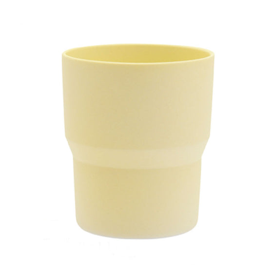 <br>1616 Arita</br> S&B Mug - Light Yellow