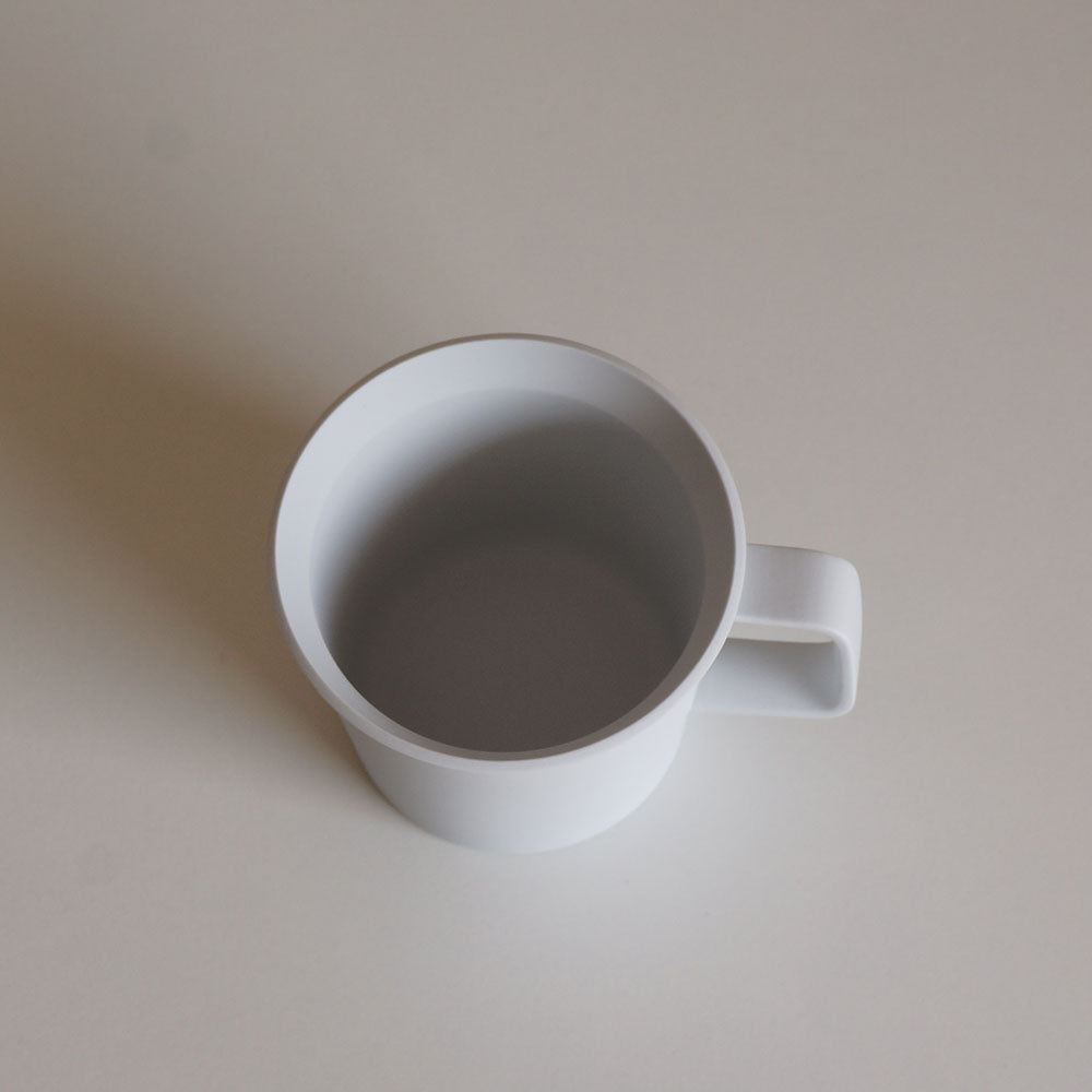 (Preorder) <br>1616 Arita</br> TY Coffee cup with handle