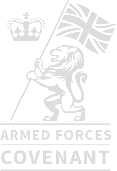 armed-forces-covenant