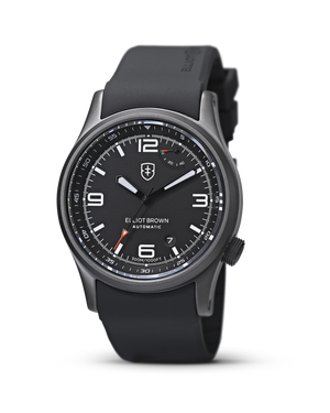 TYNEHAM: 305-D01-R06 Limited Edition
