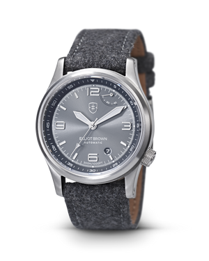TYNEHAM: 305-D02-F01 Limited Edition