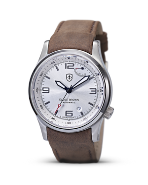 TYNEHAM: 305-D03-L12 Limited Edition