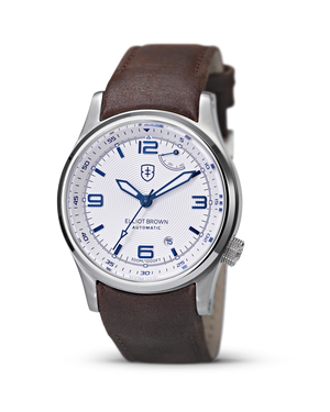 TYNEHAM: 305-D04-L14 Limited Edition