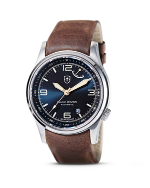 TYNEHAM: 305-D06-L23 Limited Edition