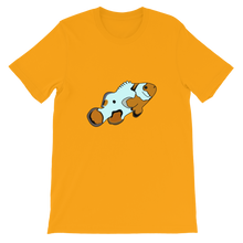 Laden Sie das Bild in den Galerie-Viewer, Amphiprion Ocelaris T-Shirt