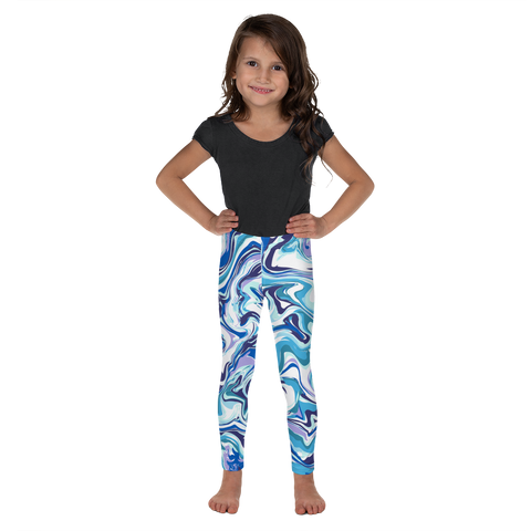 Leggings für Kinder